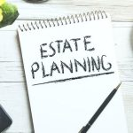 Estate Planning Lawyer Brooklyn